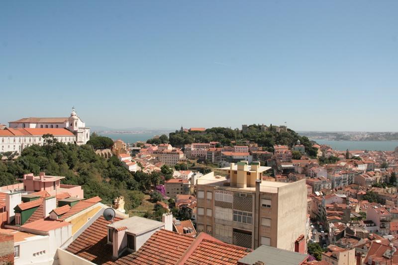 miradouro-lissabon