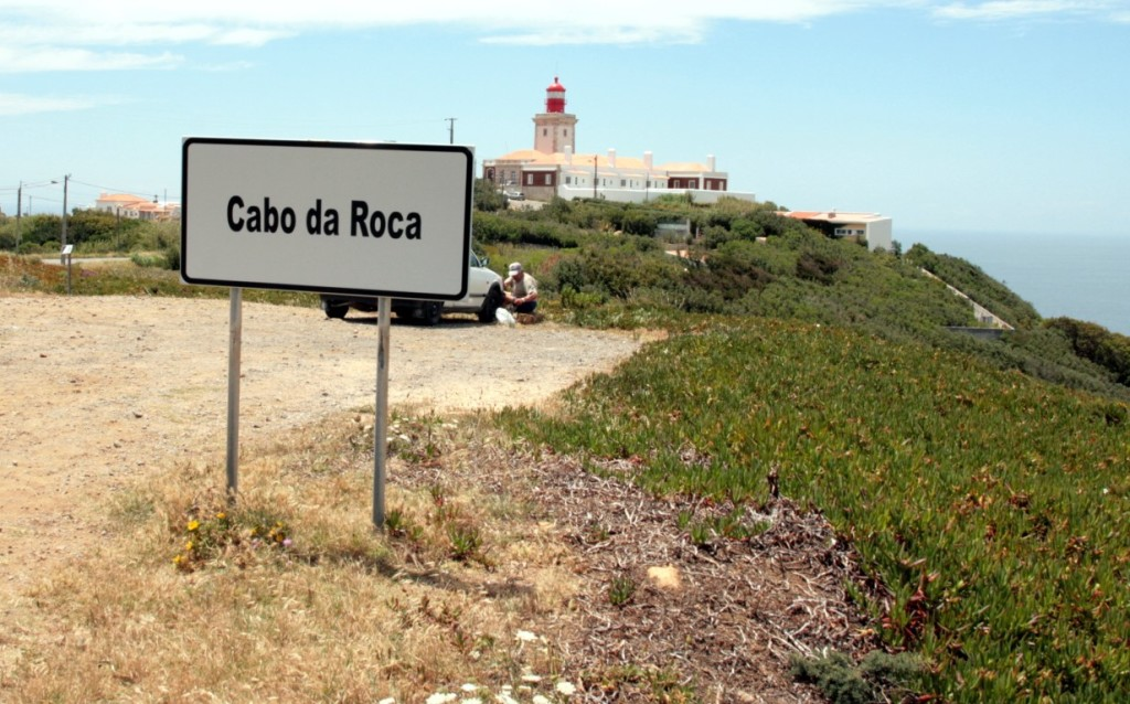cabo-da-roca