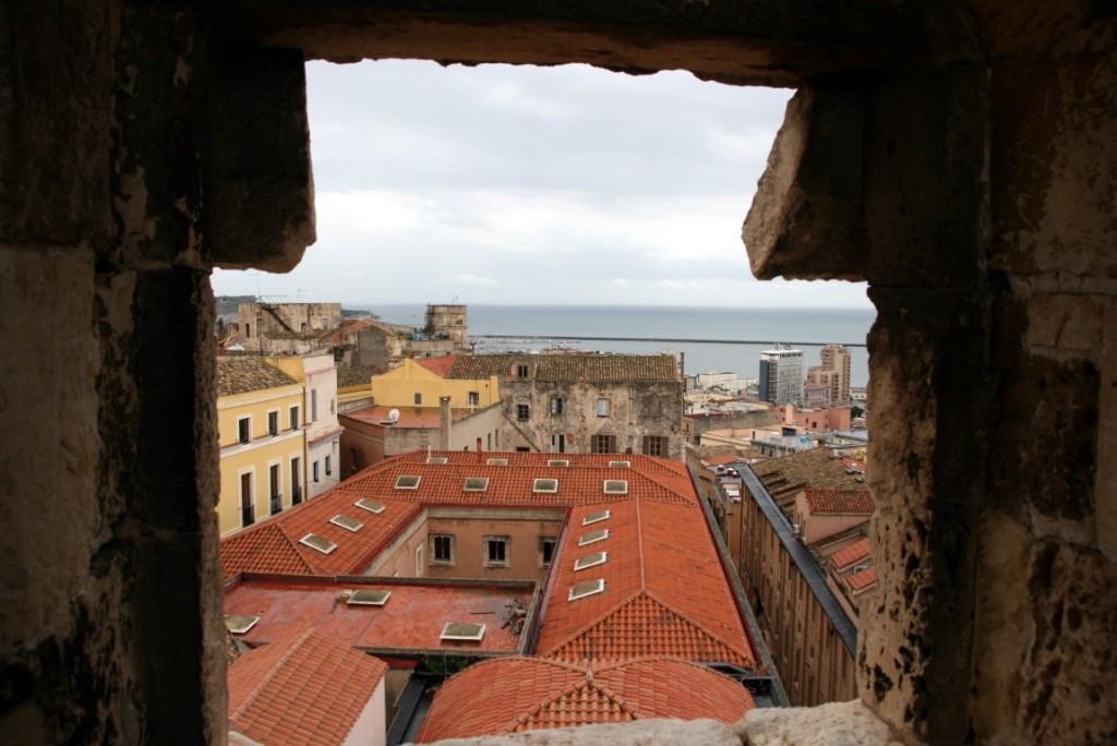 Torre-Elefante-Cagliari-vistapoint