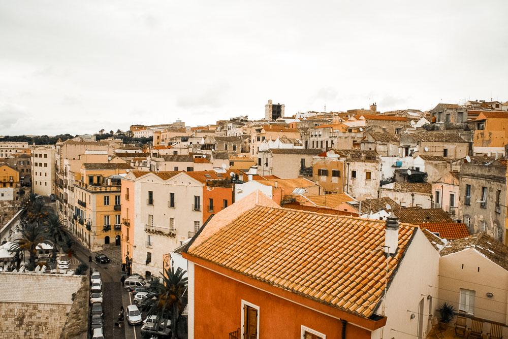 Cagliari-Hauptstadt-Sardinien-Tipps