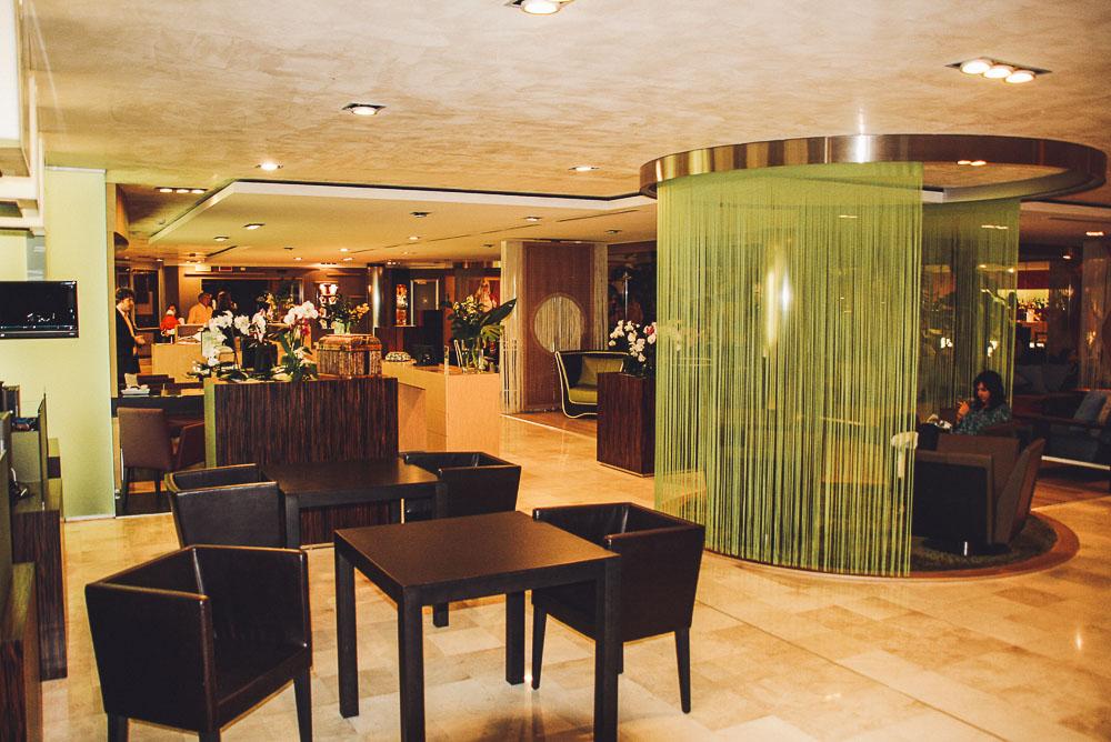 lobby-hotel-villasimius
