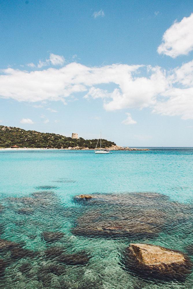 sardinien-badeurlaub