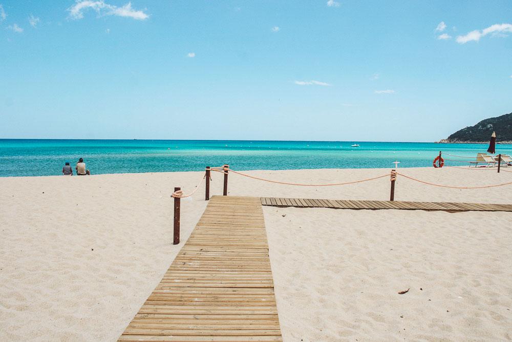 Urlaub-Sardinien-tipps