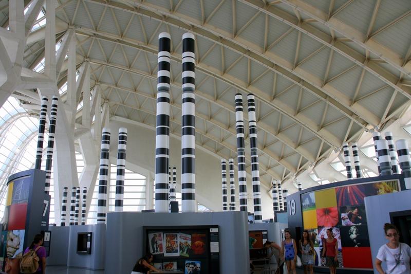 valencia-museu-Felipe