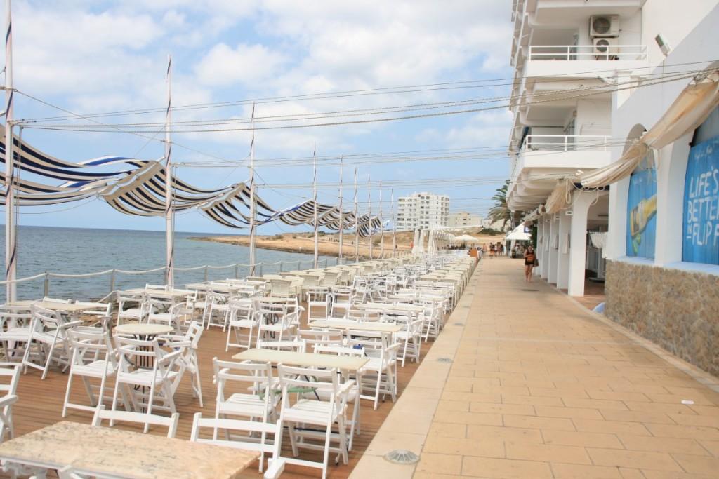 Sant Antony, Ibiza