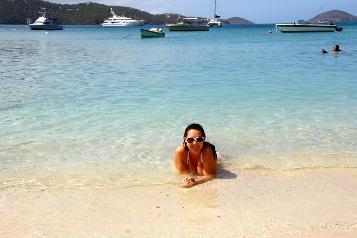 strandurlaub-tipps