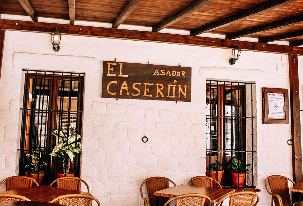 Andalusien-urlaub-tipps