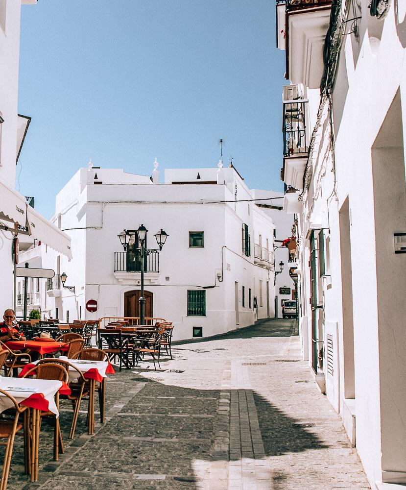vejer-spanien-weiße-dörfer