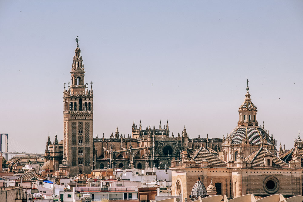 kathedrale-sevilla-andalusien