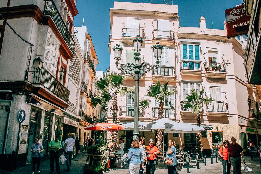 Cadiz-Andalusien-Tipps