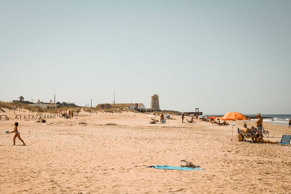 playa-el-palmar-andalusien