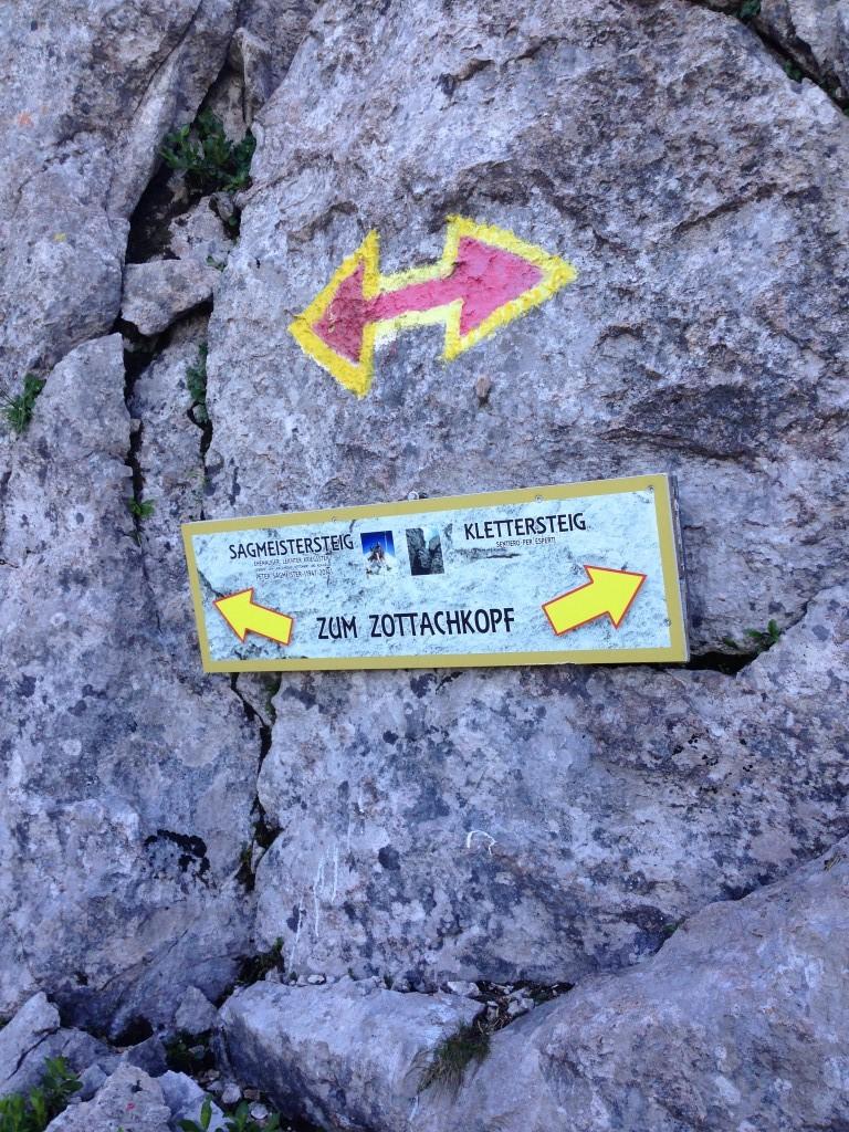 rattendorfer-alm-sagmeister-klettersteig