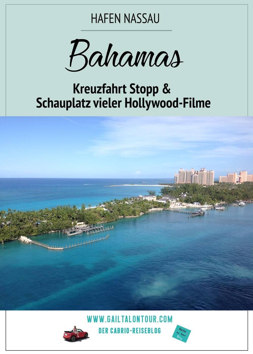 bahamas-nassau-kreuzfahrt-tipps