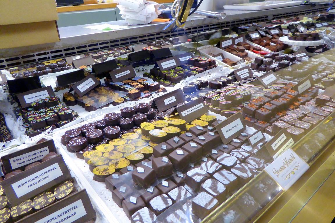 göteborg-chocolatier