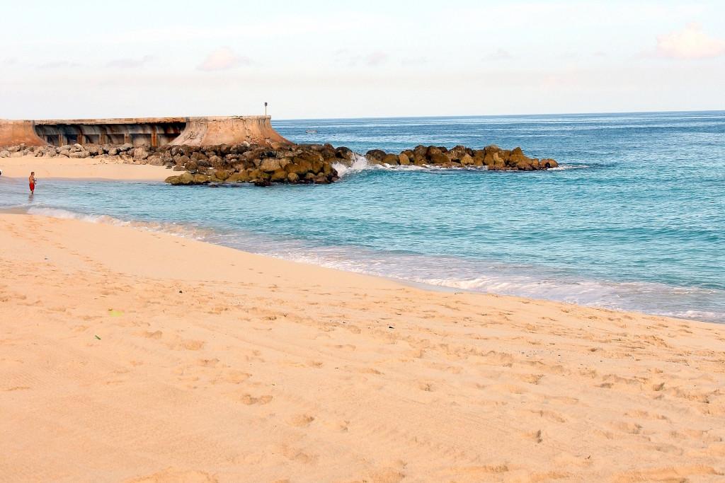 Atlantis Beach Paradise Island