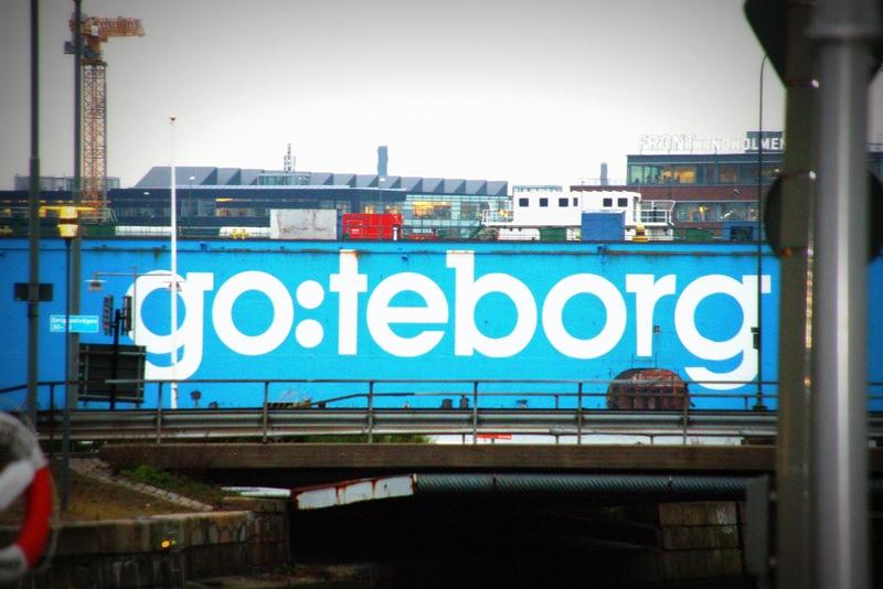 gothenburg-logo