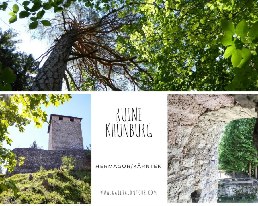 ruine-khünburg-hermagor