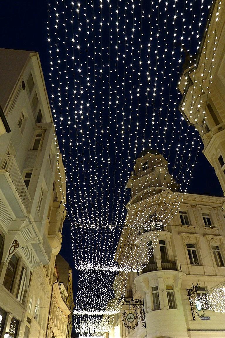 Klagenfurt-weihnachten-beleuchtung