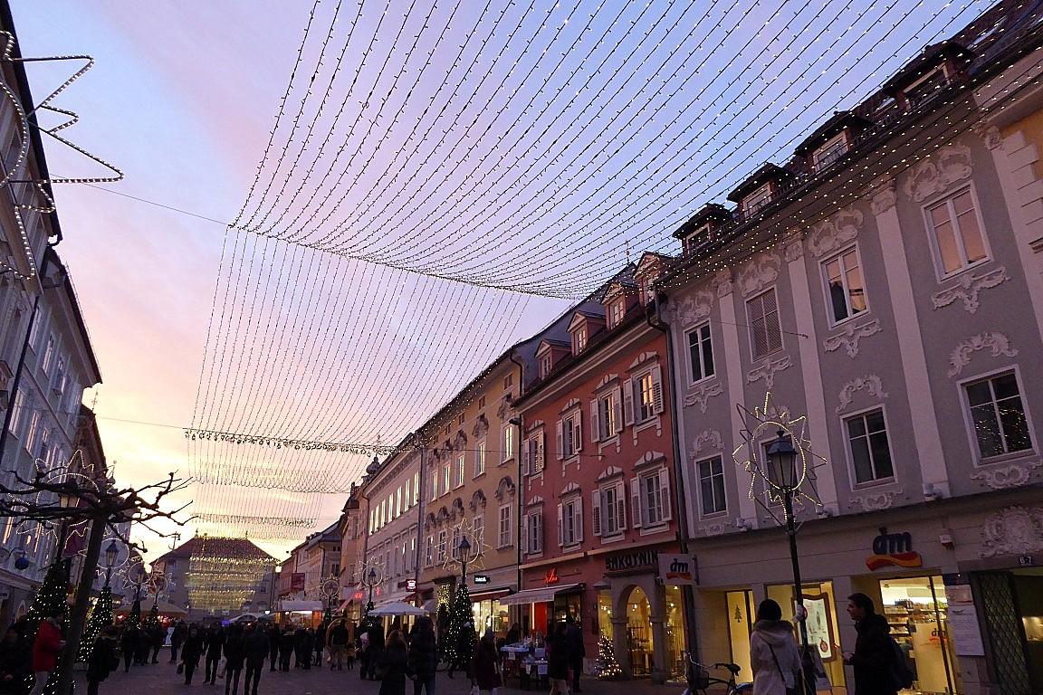 alter-platz-klagenfurt