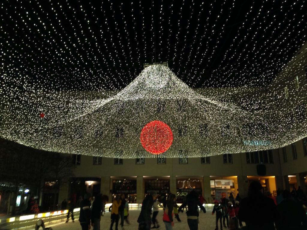 villach-weihnachtsweit