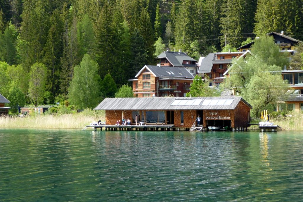 wellness-am-weissensee