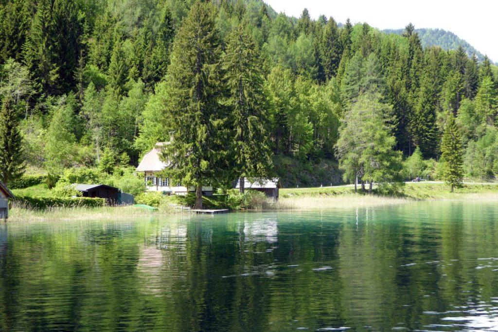 naturpark-weissensee