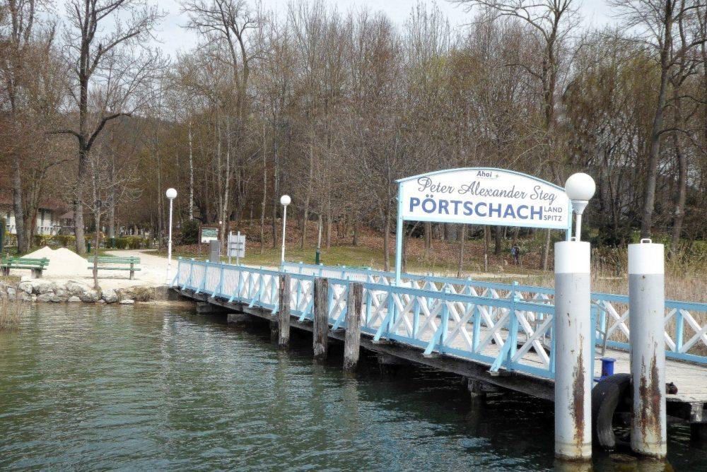 Pörtschach-peter-alexander-steg