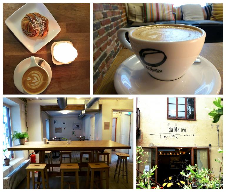 daMatteo-göteborg-cafe