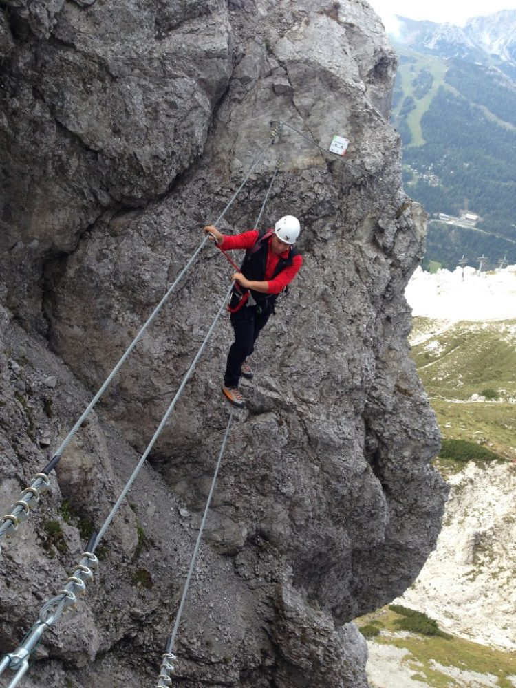 region-nassfeld-klettersteig