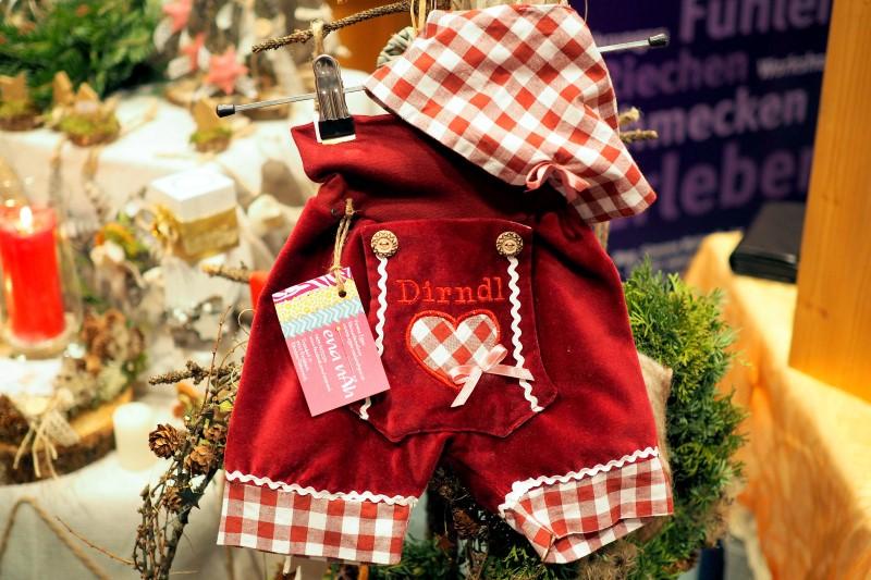 Weihnachten-geschenke-kinder
