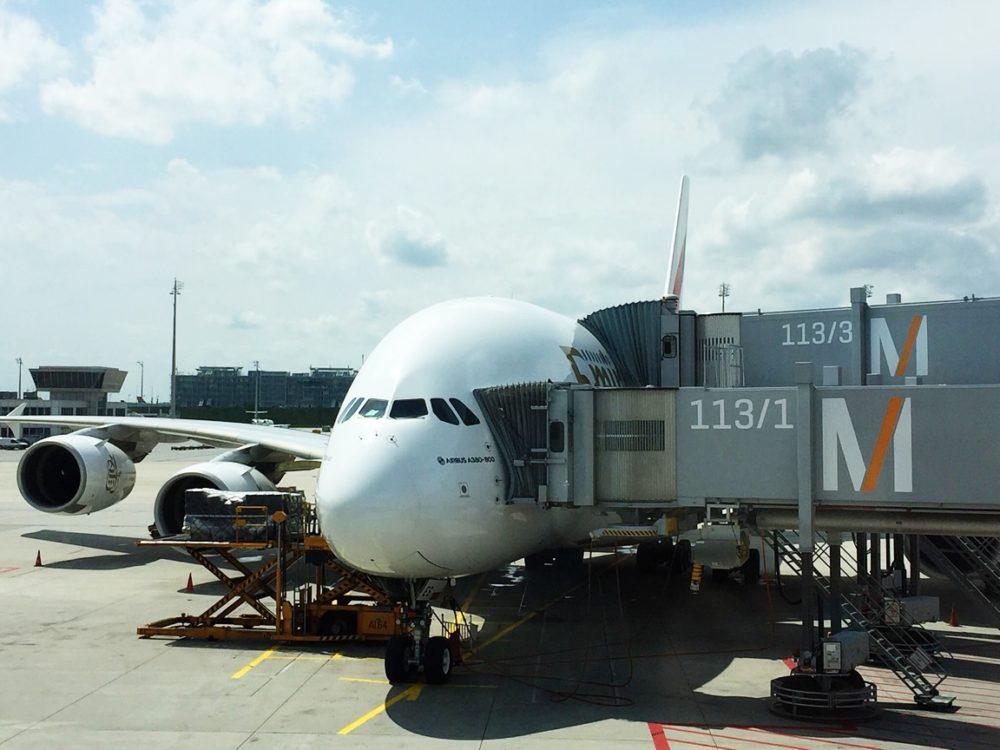 A380-münchen
