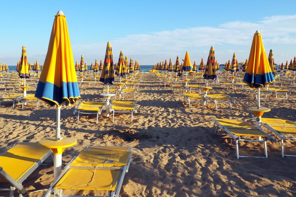 jesolo-strand-reiseziele