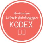 austrian-lifestyle-blogger-kodex