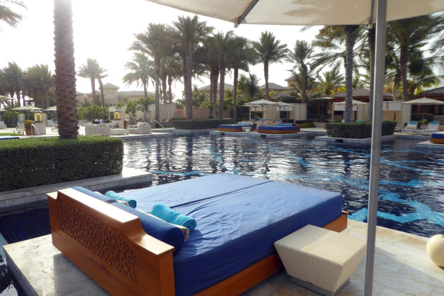 pooltime-dubai