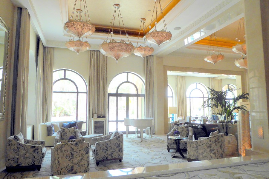 lobby_dubai-the-palm