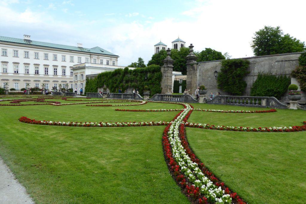 salzburg-mirabellgarten