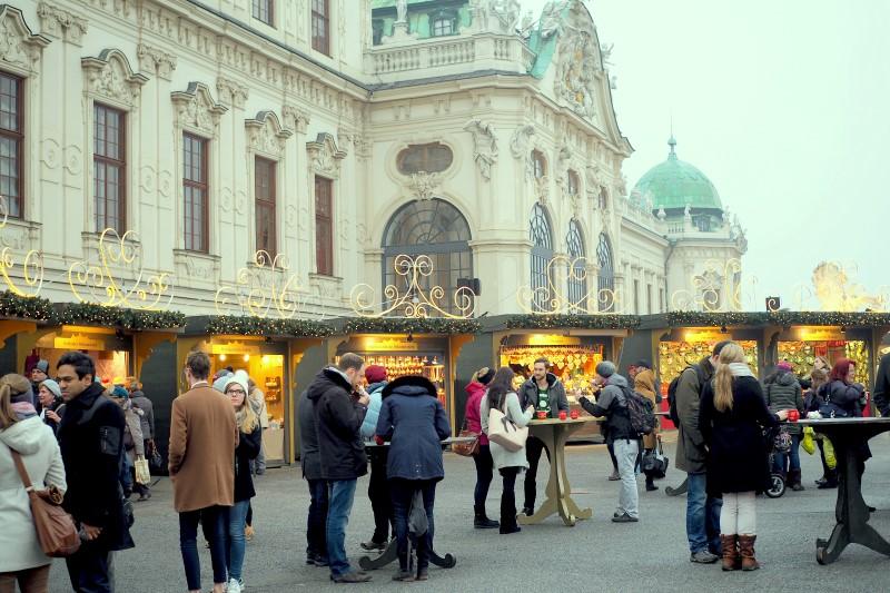 weihnachtsmarkt_belvedere