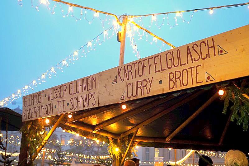 Glühweinstand-karlsplatz