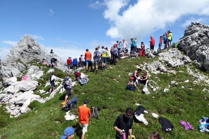 bergmesse-zottachkopf