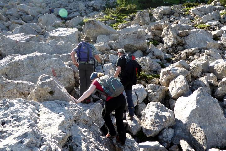 steinernes-meer