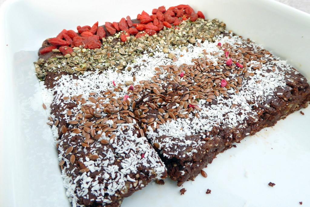 superfood_brownies (8)