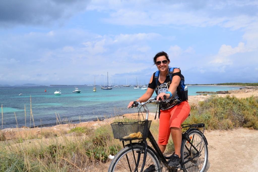 Formentera-Bike-Tour