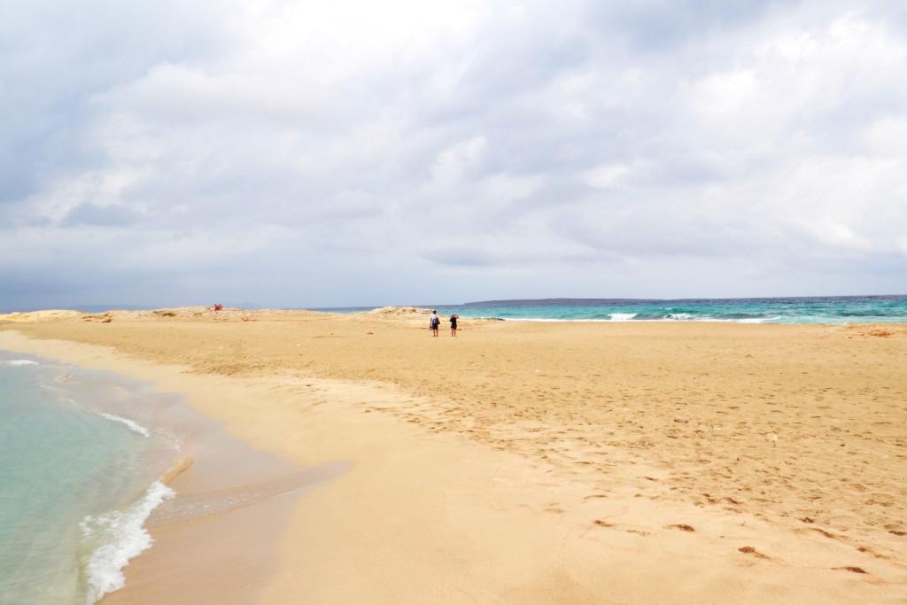 Urlaubsplanung-Playa_Illetes_Formentera