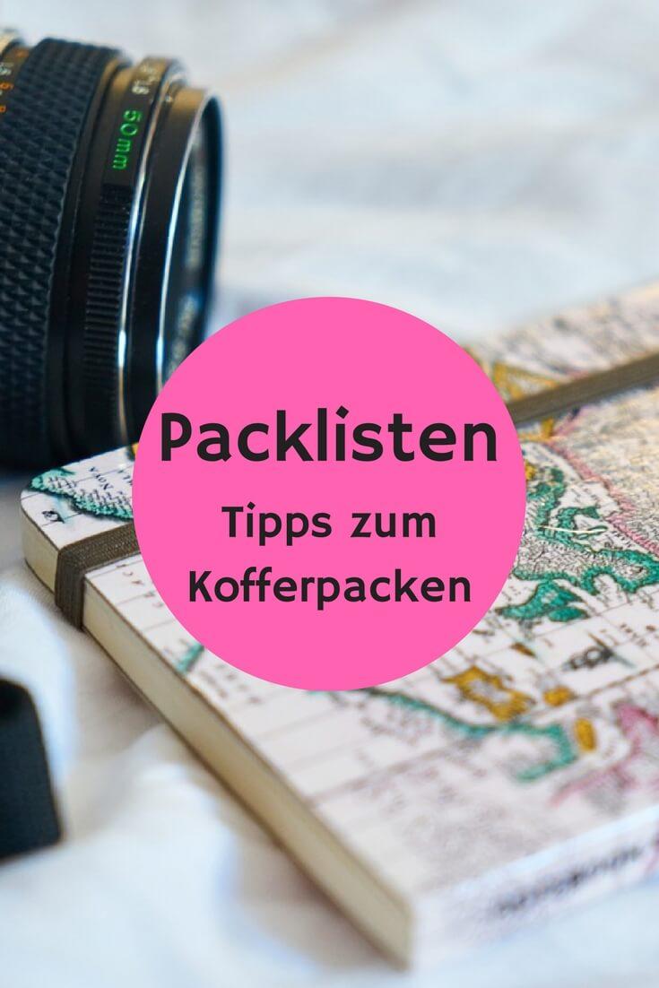 Kofferpacken_Pinterest