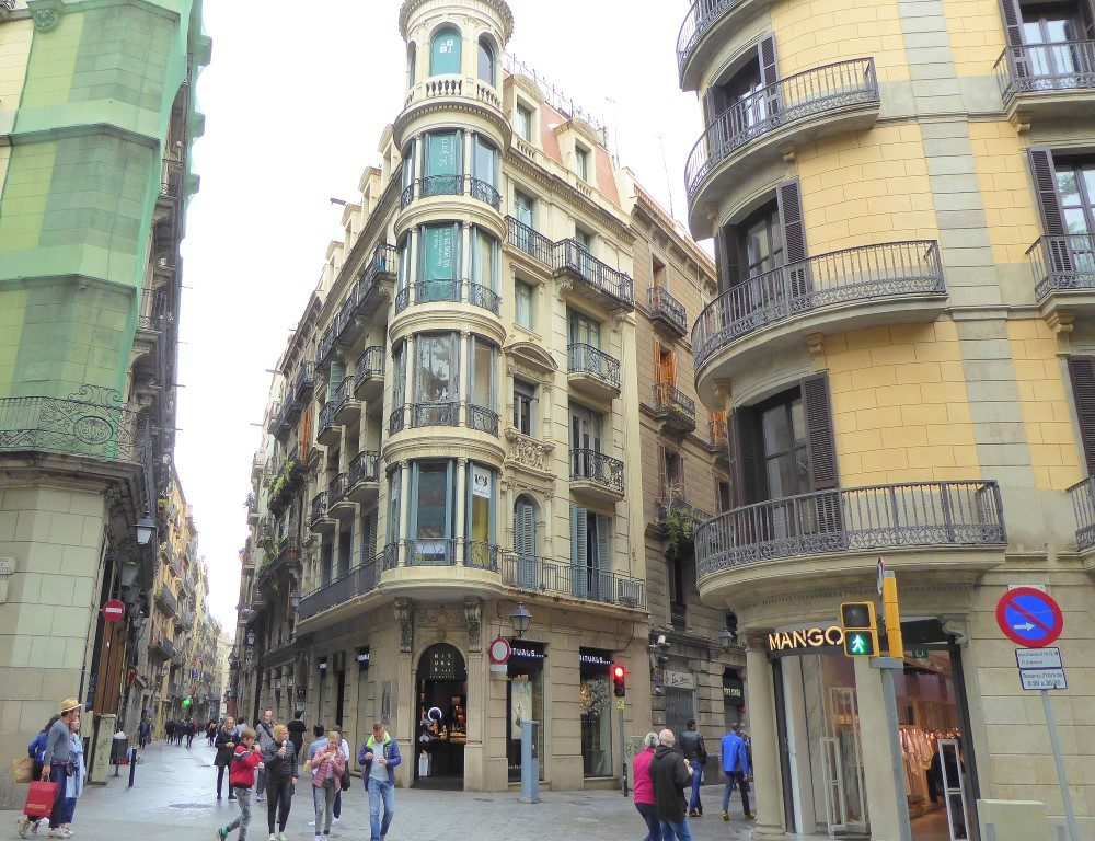 barrio-gotic-barcelona