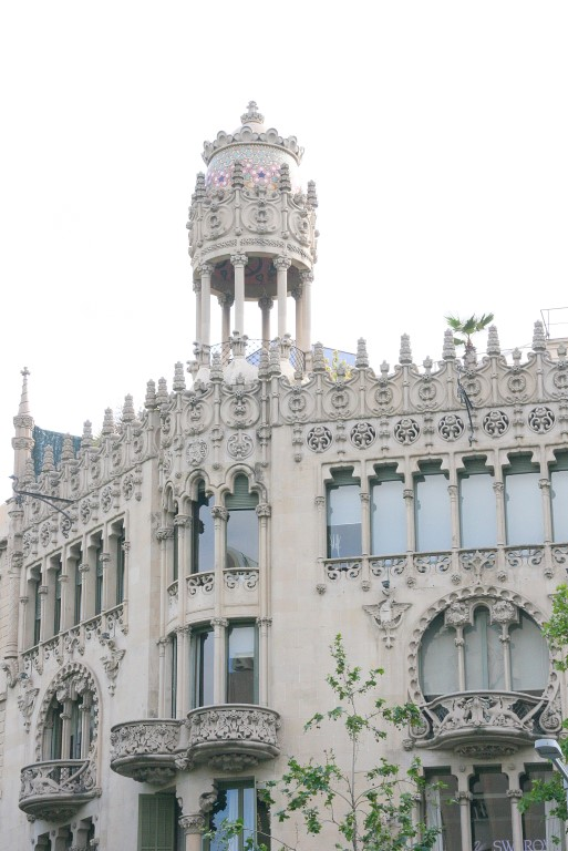 casa-lleo-morera-barcelona