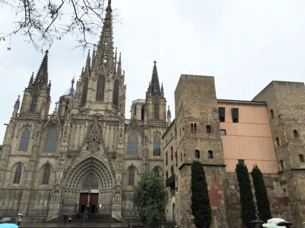 catedral-barcelona-la-Seu