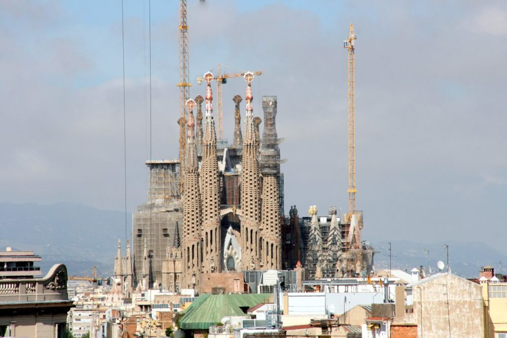sagrada-familia-architektur