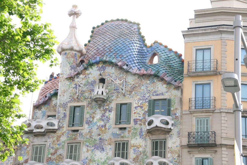 casa-batlo-barcelona