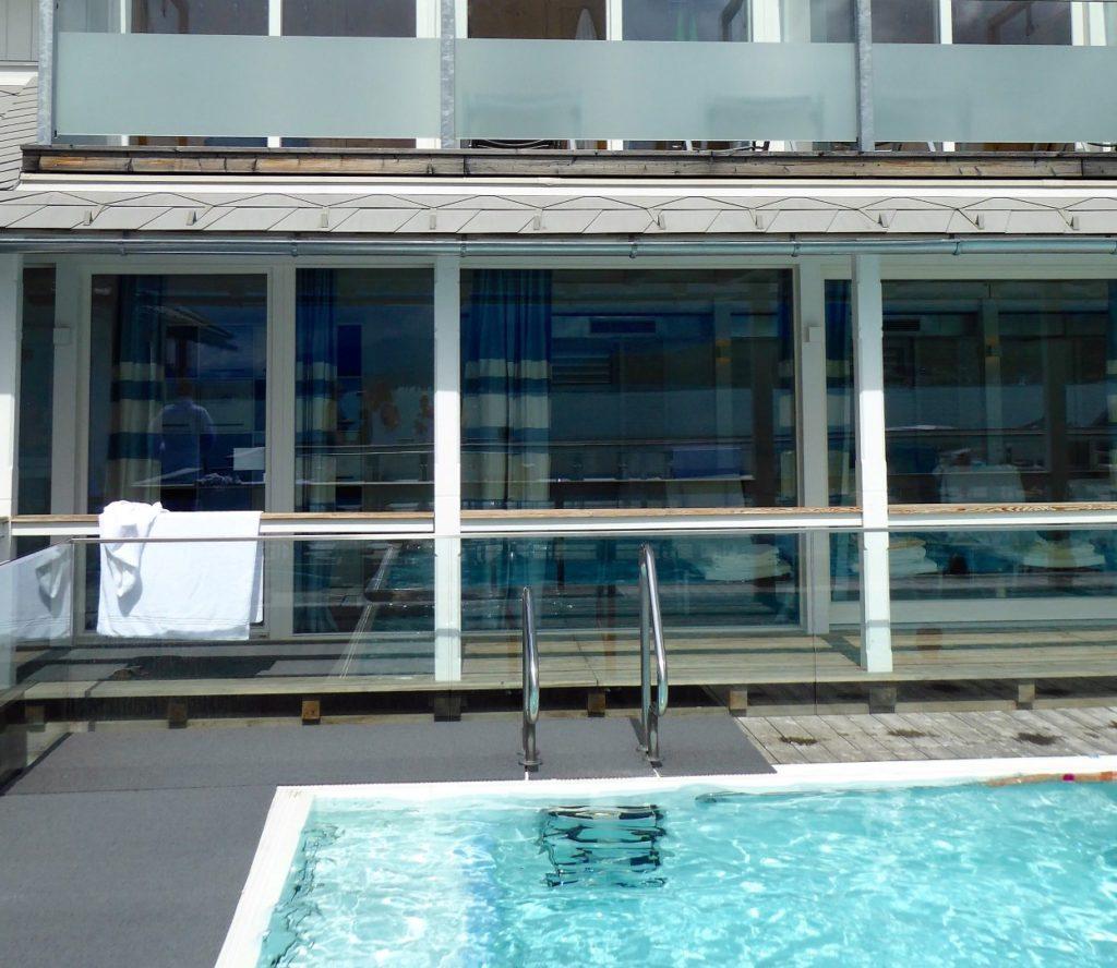 beheizter-pool-werzer's